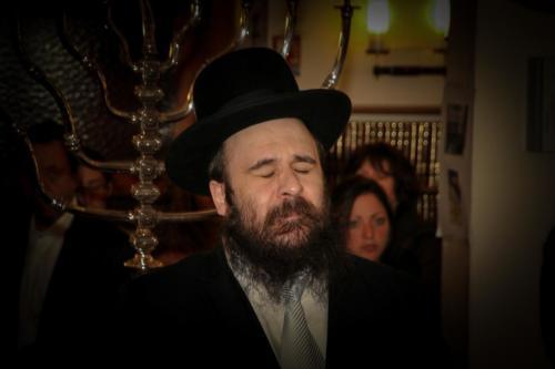 Yom Hashoah-16