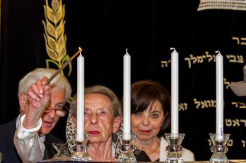 Yom Hashoah-23 (1)