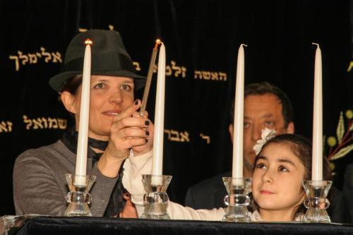 Yom Hashoah-6